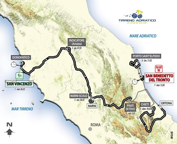 TirrenoAdriatico2013_plan1