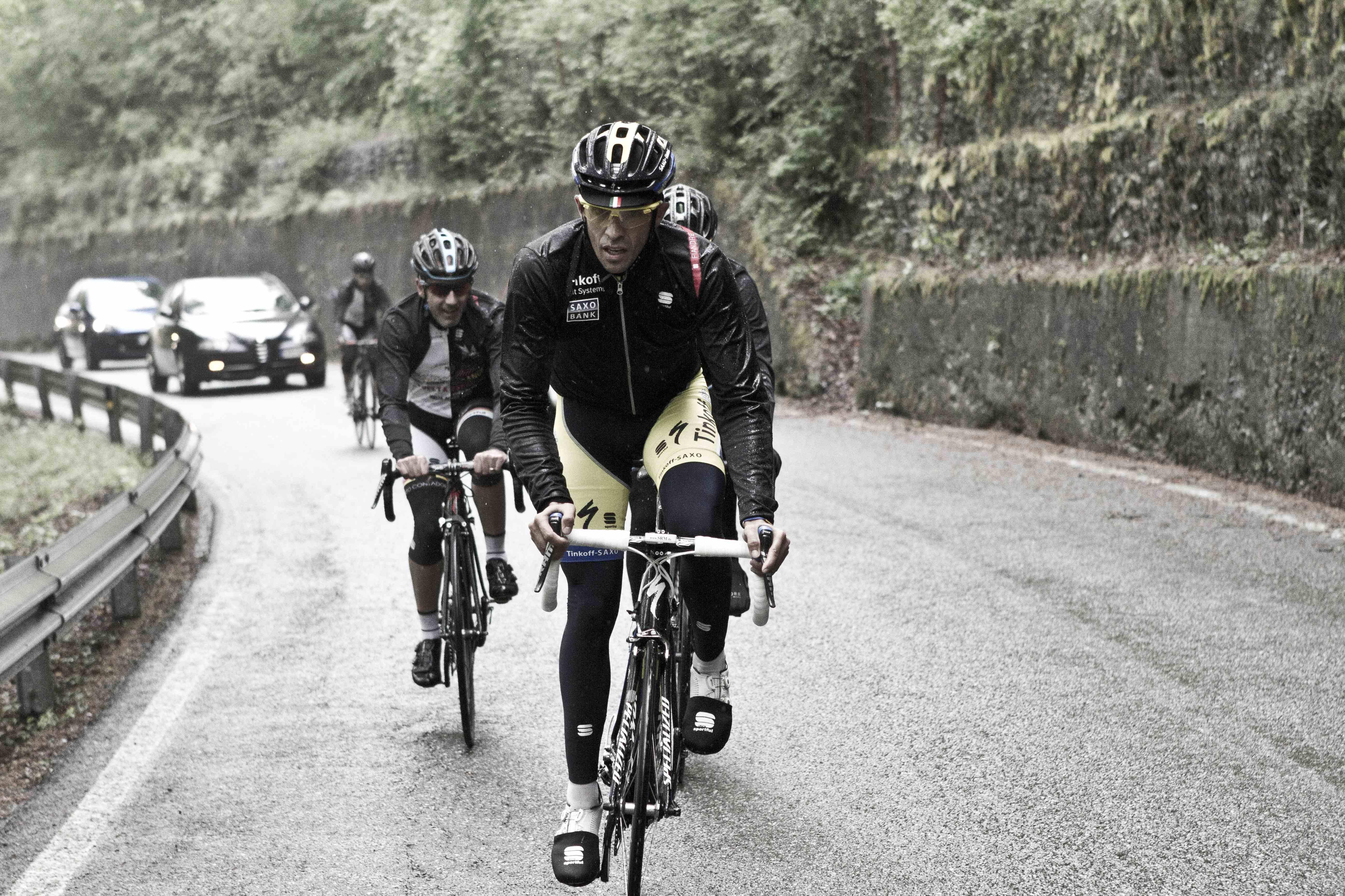Sportful Stories Fiandre Light No Rain Top