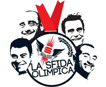 logo Sfida 2014 copia