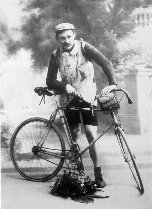 1919-Van-Lerberghe-Henri