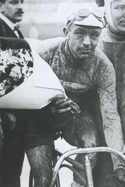 1920-PR-deman
