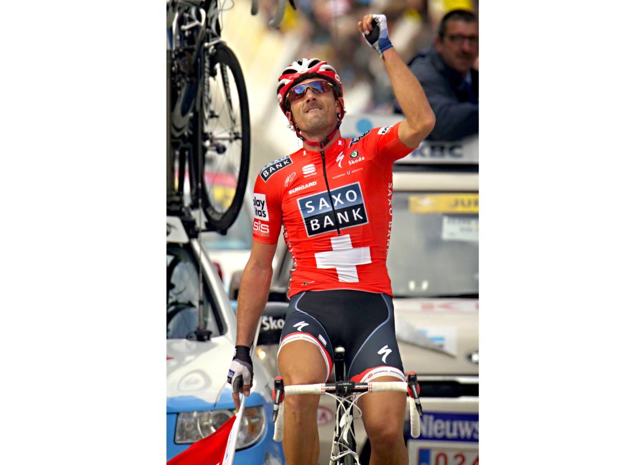 Ronde2010-Cancellara-Aankomst1