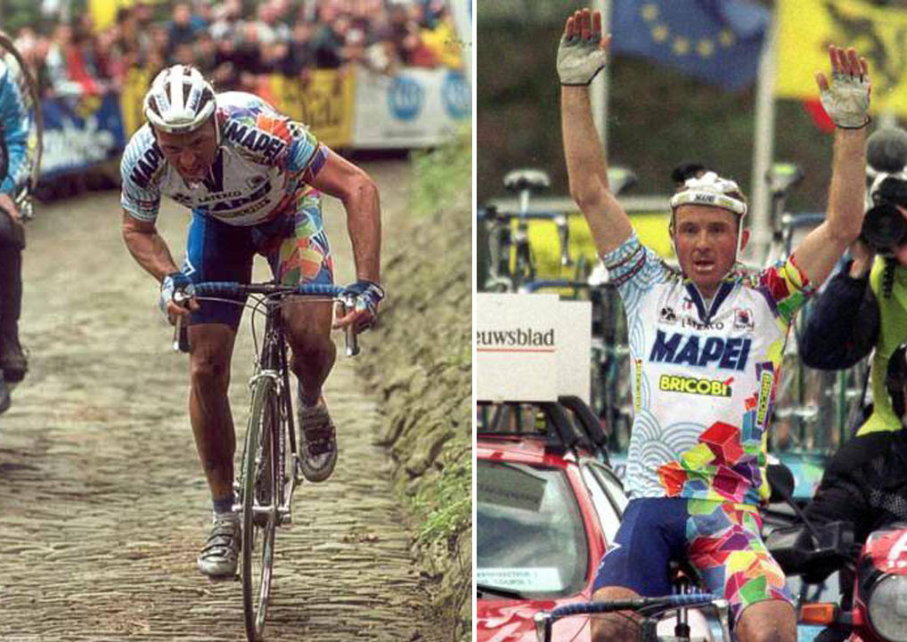 museeuw-ronde98