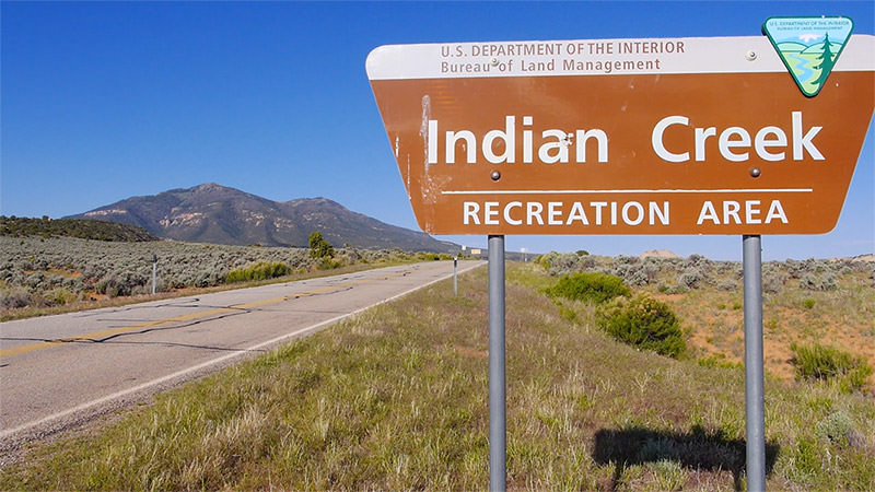 Indian-Creek-2