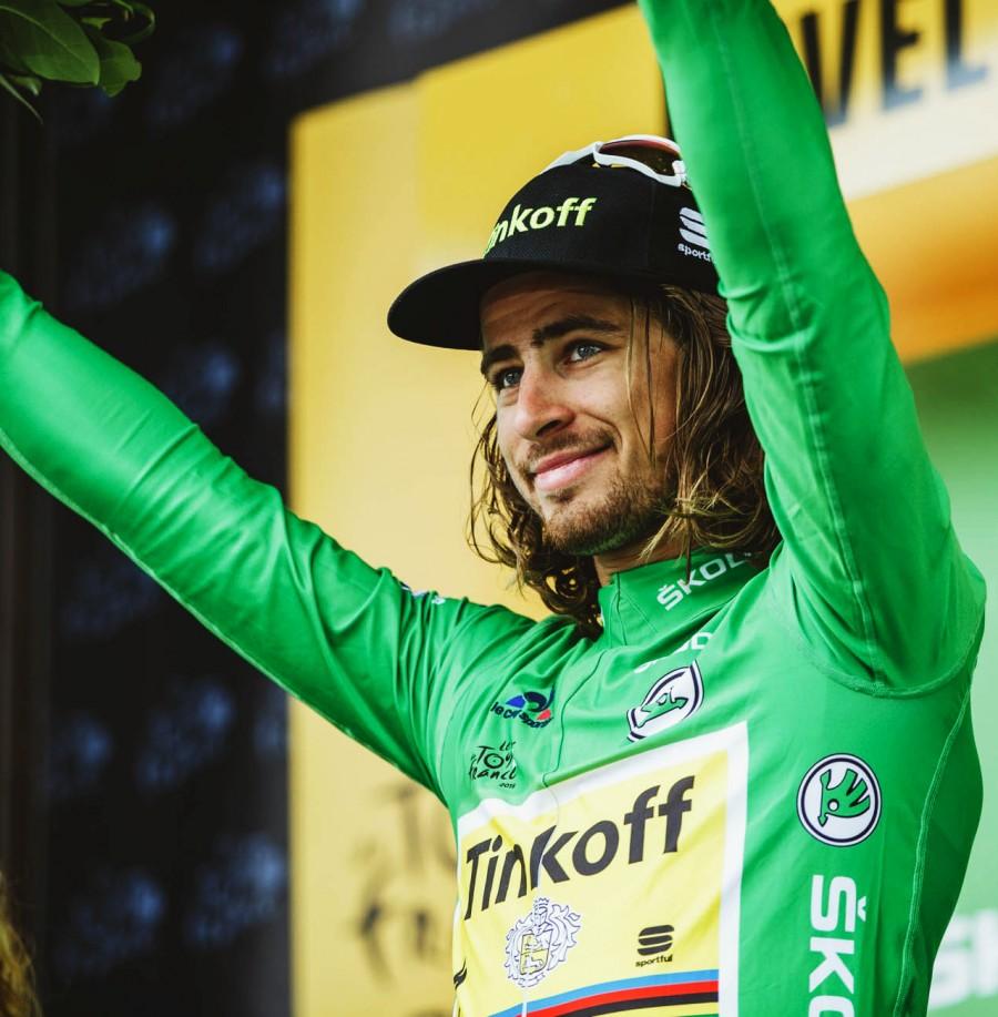 2016 Tour de France - Stage 10