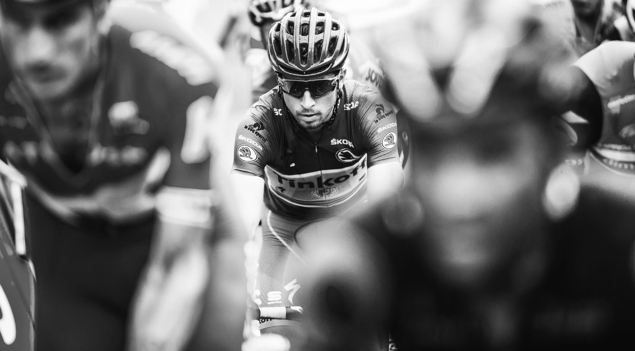 2016 Tour de France - Stage 19
