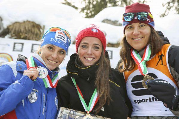 podio-femminile-12-02-2017